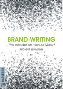 Brand-Writing-Cover