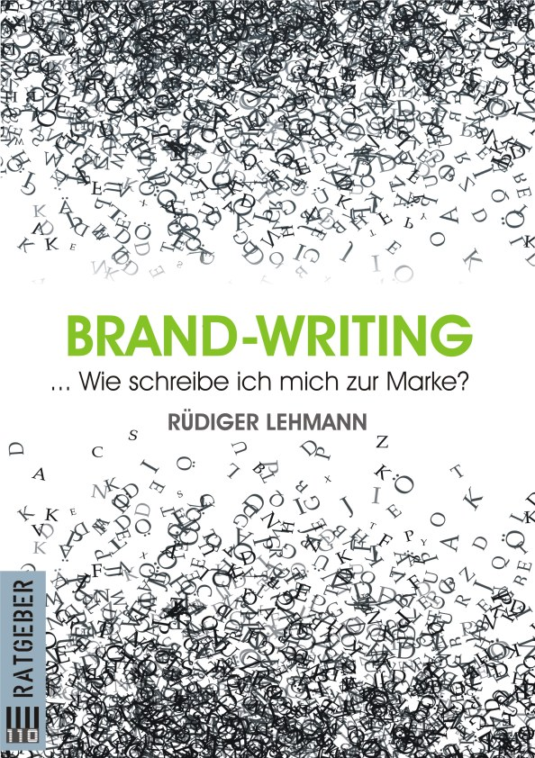 brand-writing-cover-lehmann