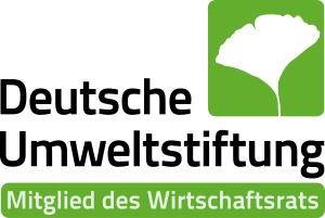 DUS_WR_Logo_vektor