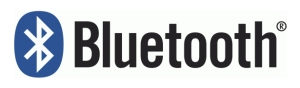 Bluetooth_Logo