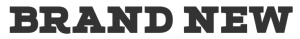 Brand New_Logo