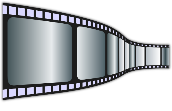 film-158157_1280